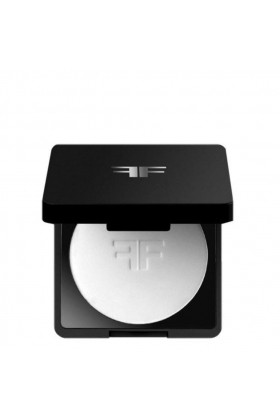 Filorga - FILORGA Flash Nude Powder 6.2 gr. - Transparan Pudra