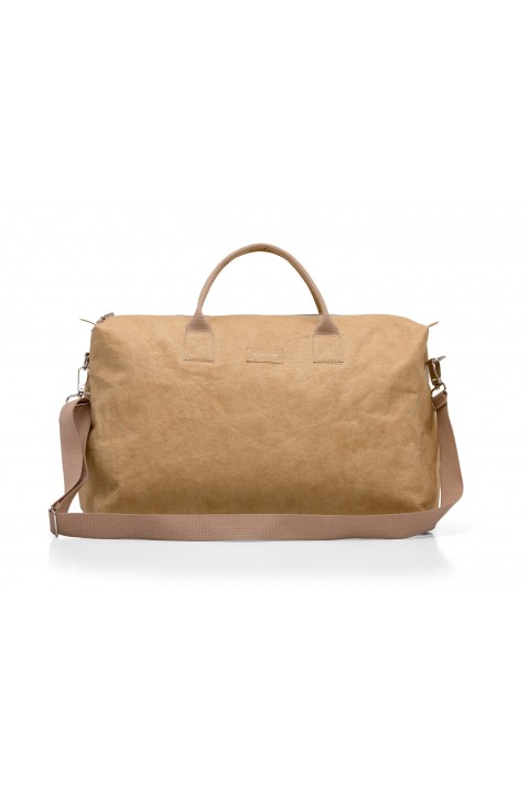 Epidotte To-Go Bag Beige Large