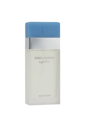 Dolce & Gabbana Parfüm - DOLCE GABBANA LIGHT BLUE BAYAN EDT50ml