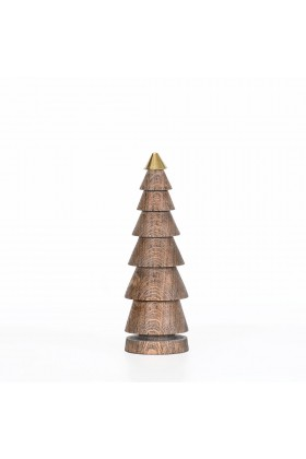 Ananas Woodworking  - Ananas Woodworking Fir Pirinç