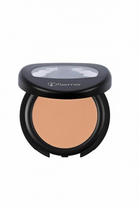 Flormar - Flormar Full Coverage Concealer No:40 Light Beige