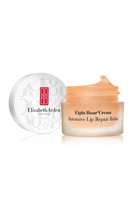 Elizabeth Arden - Elizabeth Arden Eight Hour Lip Repair Balm 11.6 ml