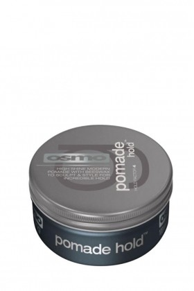 Osmo - Osmo Pomade Hold Parlak Wax 100 ml
