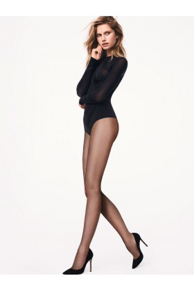 Wolford - Twenties Tights Çorap