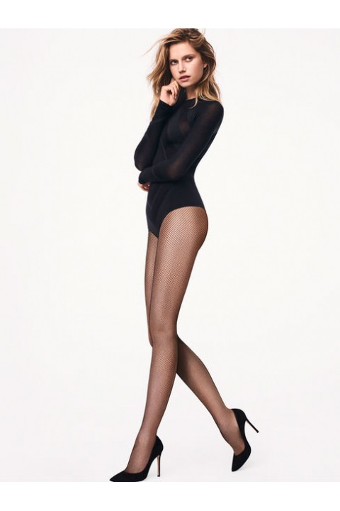 Wolford Twenties Tights Çorap