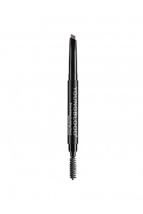 YoungBlood - YOUNGBLOOD Natural Brunette Brow Artiste Sculpting Pencil (19102)