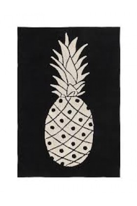 Lorena Canals - Pineapple