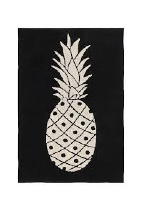 Lorena Canals Pineapple