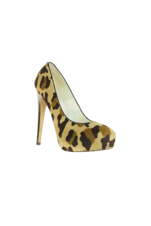Original Seconds Brian Atwood 21925_512_AT