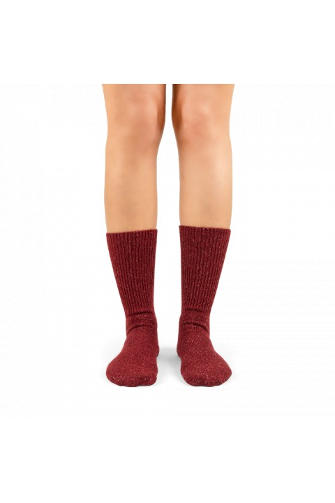 One Two Sock Test 1