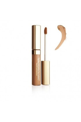 Elizabeth Arden - Elizabeth Arden Ceramide Lift And Firm Concealer - Fair