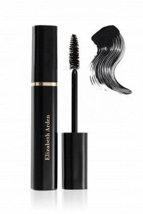 Elizabeth Arden - Elizabeth Arden Beautiful Color Maximum Volume Mascara Siyah