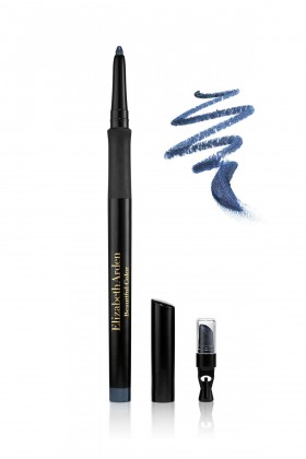 Elizabeth Arden - Elizabeth Arden Beautiful Color Precision Glide Eye Liner Sapphire 04