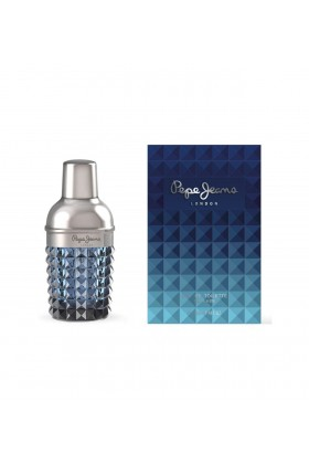 Pepe Jeans - Pepe Jeans For Him Edt 100 Ml