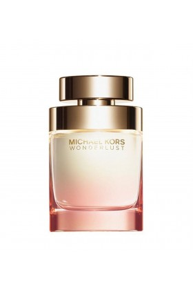 Michael Kors - Michael Kors Wonderlust Edp 100 Ml