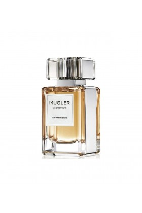 Thierry Mugler - Thierry Mugler Les Exceptions Chyprisime Edp 80 Ml