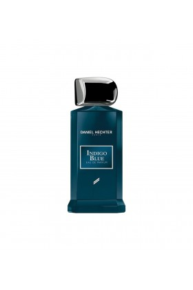 Daniel Hechter - Daniel Hechter Collection Couture Indigo Blue Edp 100 Ml