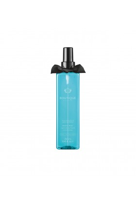 Boutique - Boutique Sea Breeze & Lemongrass Vücut Spreyi 250 Ml