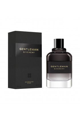 Givenchy - Givenchy Gentleman Boisee Edp 100 Ml