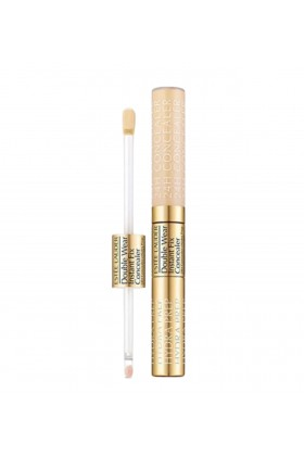 Estee Lauder - Estee Lauder Double Wear Instant Fix Concealer 1N Light 12 Ml