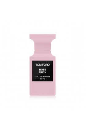 Tom Ford - Tom Ford Rose Prick Edp 50 Ml