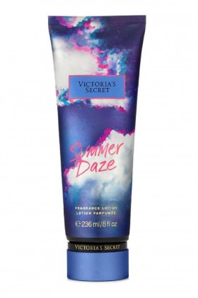 Victoria's Secret - Victoria's Secret Summer Daze Vücut Losyonu 236 ml