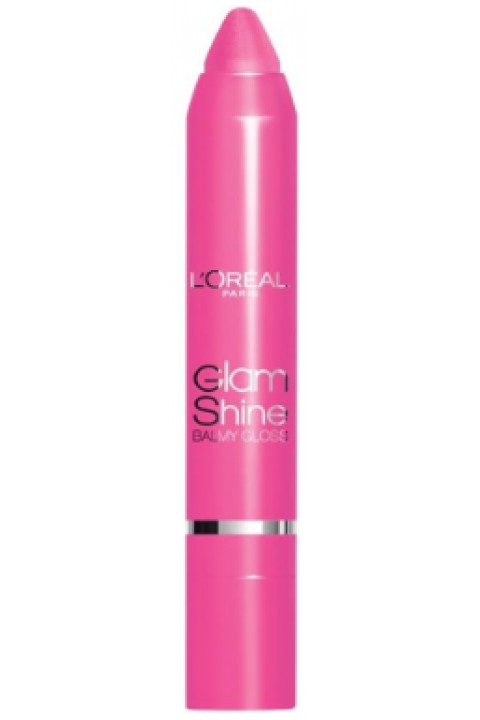 Loréal Paris Glam Shine Dudak Parlatıcısı 914 Fall For Watermelon