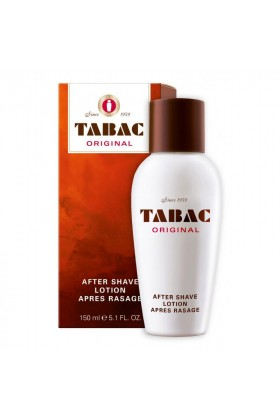 Tabac - Tabac After Shave Losyon 150 ml