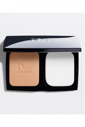 Christian Dior - Dior Diorskin Forever Extreme Control 035 Desert Beige Pudra