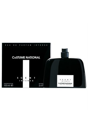 Costume National Parfüm - Costume National Scent Intense Unisex Edp100Ml