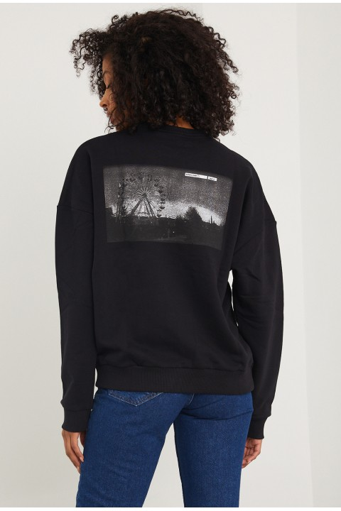 Placebo Originals Is This Dream Unisex Sweatshirt