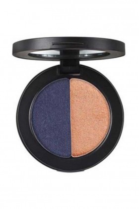 YoungBlood - YOUNGBLOOD Perfect Pair Mineral Eyeshadow Duo Graceful