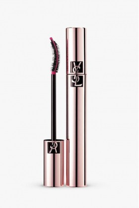Yves Saint Laurent - Yves Saint Laurent Mascara Volume Effet Faux Cils The Curler 1