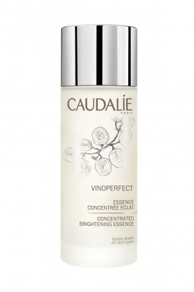 Caudalie - CAUDALIE Vinoperfect Concentrated Brightening Essence 100 ml - Konsantre Aydınlatıcı Esans