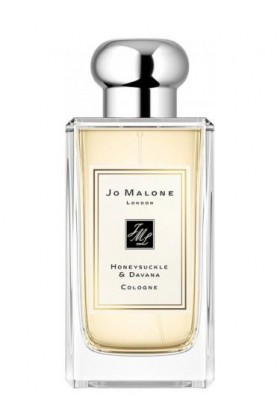 Jo Malone - Jo Malone Honeysuckle Davana EDC 100 ml
