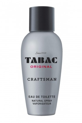 Tabac - Tabac Craftsman EDT 100 ml