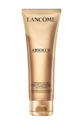 Lancome - Lancome Absolue Gel Cleanser 125 ml