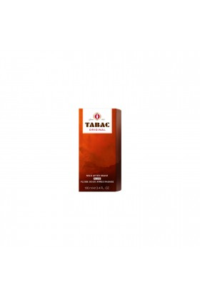 Tabac - Tabac Original Mild After Shave Lotion 100 ml