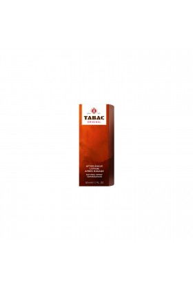 Tabac - Tabac Original After Shave Lotion Spray 50 ml