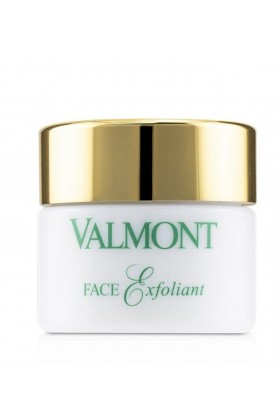 Valmont - Valmont Purity Face Exfoliant 50 ml
