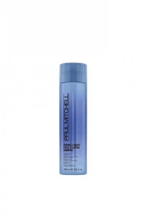 Paul Mitchell Paul Mitchell Spring Loaded Frizz-fighting Şampuan 250 ml
