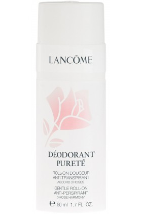Lancome - Lancome Rose Deo Roll On