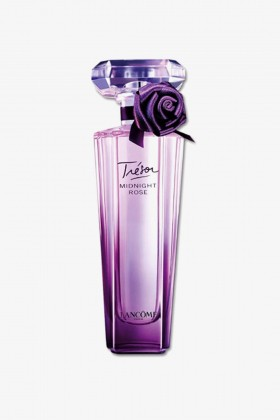Lancome - Lancome Prf.Tresor Midnight Rose Edp 50Ml