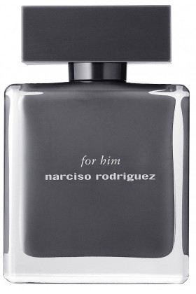 Narciso Rodriguez - Narciso Rodriguez Homme Edt 50 Ml