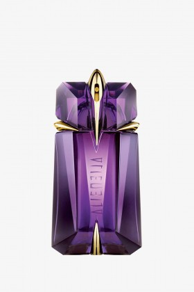 Thierry Mugler - Thierry Mugler Alien Non Refillable Edp 60 Ml Kadın Parfüm
