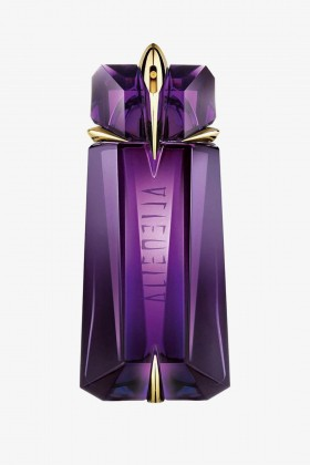 Thierry Mugler - Thierry Mugler Angel Alien Refillable 90 Ml Spray