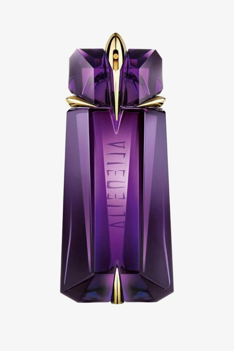 Thierry Mugler Thierry Mugler Angel Alien Refillable 90 Ml Spray