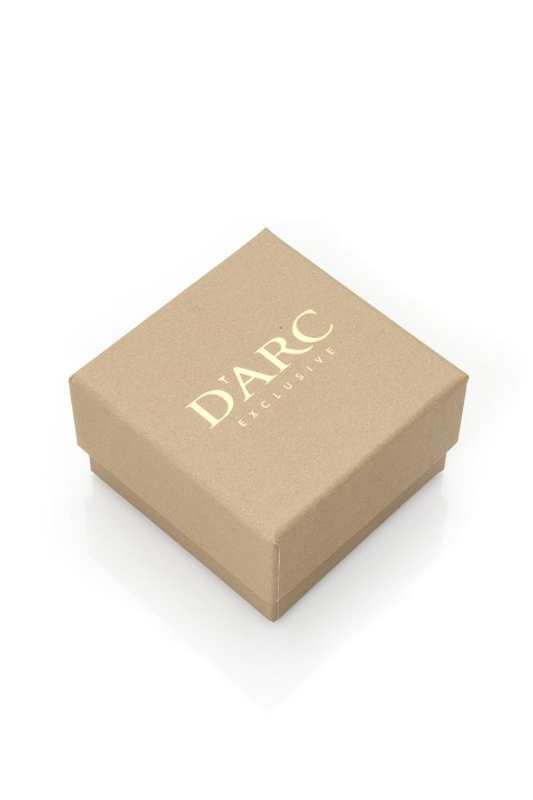 d'Arc Exclusive Su Yolu Halhal
