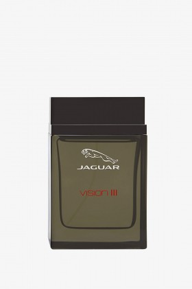 Jaguar Parfüm - Vision III EDT 100 ml