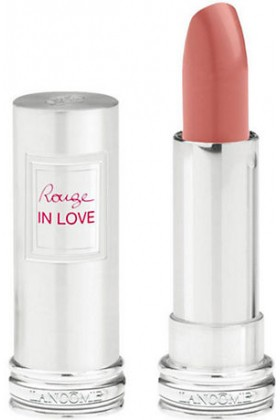 Lancome - Rouge In Love Ruj - Rose The - 200B